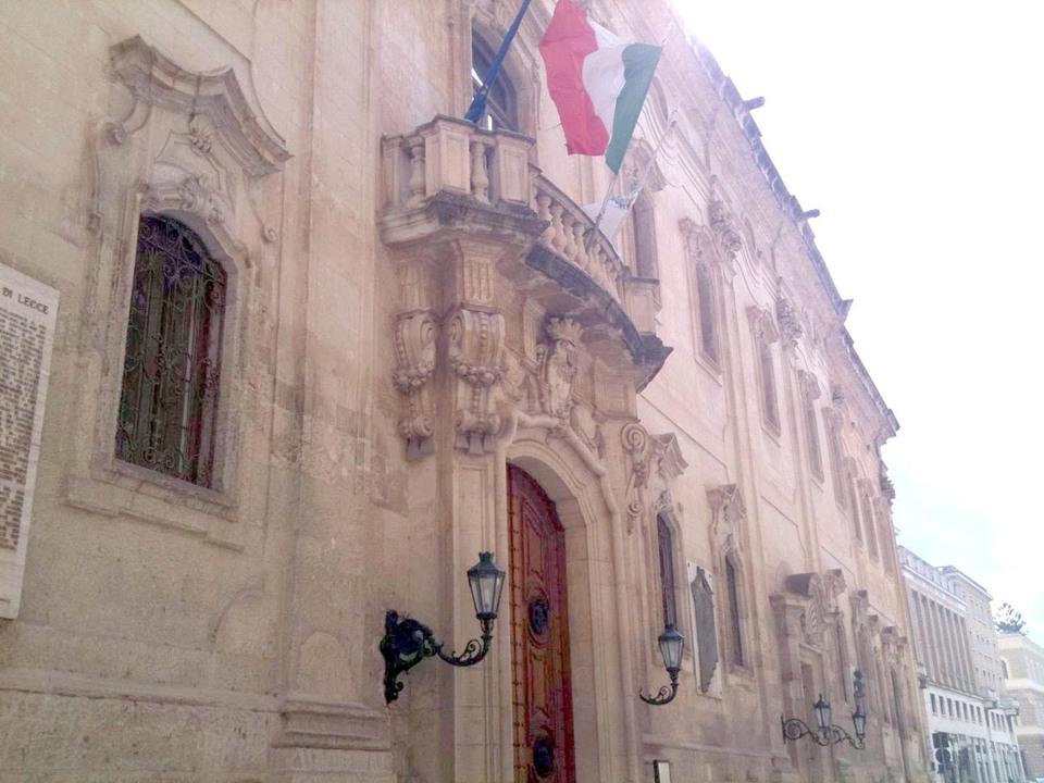Sex Incontri Roma Gay A Taranto