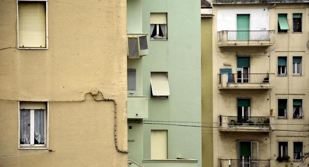 Se la casa viene da una donazione i rischi sono dietro l - Vendere una casa ricevuta in donazione ...