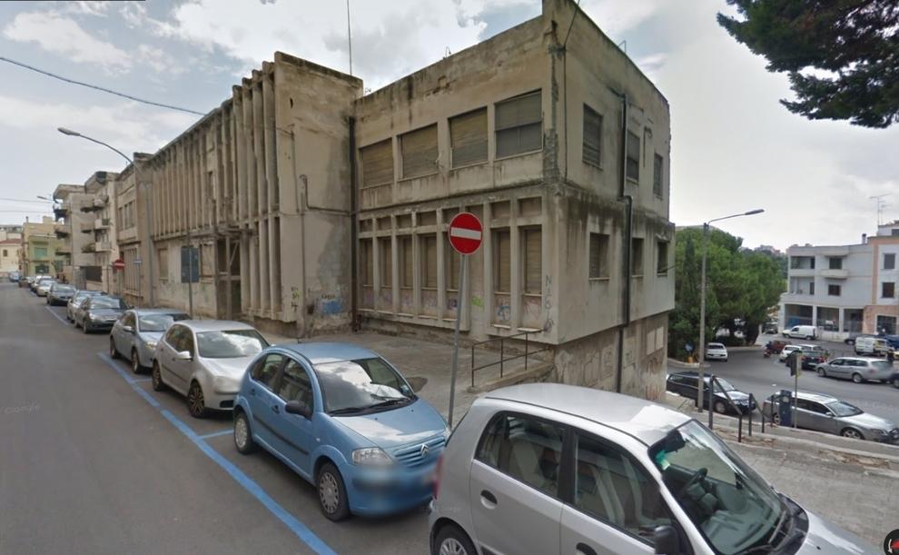 Ufficio Di Registro : Il comune vende il patrimonio: nuove case nellex ufficio del registro