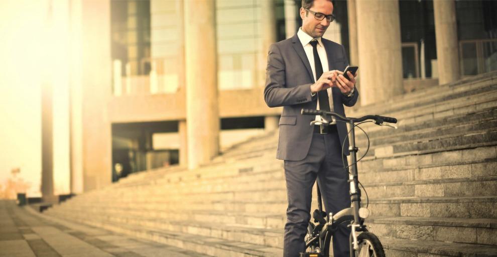 App che paga per camminare c 39 un 39 alternativa italiana for App che ti paga per camminare