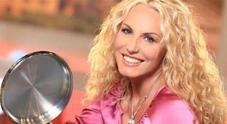 Prova del Cuoco, è rivoluzione: Antonella Clerici cambia vita e lascia il programma