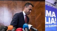 Matteo detta l'agenda, M5S in crisi