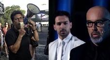 Mariotto riaccende le polemiche: «Due uomini che ballano insieme in tv? Potrebbero confondere un bambino»