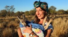 La Travel Blogger Fraintesa: «Ho sconfitto il tumore, ora parte il mio grande sogno».