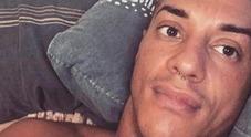 Francesco Chiofalo, operazione riuscita: «Si è svegliato»