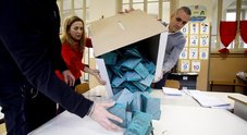 Metà degli elettori cambia casacca ogni volta che vota