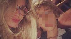 Il dramma di Elena: «Un pugno nello stomaco per me e mio marito»