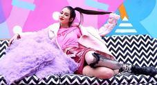 Chiara e la bellezza senza limiti: «Io, a Miss Italia senza una gamba»