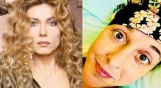 Nadia Toffa, Eleonora Brigliadori non si scusa: «Vorrei aiutarla a guarire, ma potrò farlo solo se...»