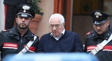 Colpo a Cosa Nostra, in manette l'erede di Riina