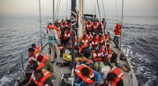Migranti, Mediterranea emula Sea Watch: «Pronti a sbarcare». Ma Salvini firma divieto di ingresso