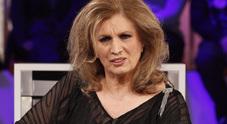 Iva Zanicchi: «Ho perso la verginità a 26 anni. Mina? Lei ne ha avuti tanti...»
