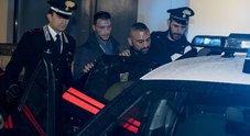 Roberto Spada resta in carcere: riconosciuto il metodo mafioso