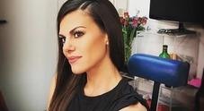 Bianca Guaccero rivela: «Dopo il fallimento del mio matrimonio, non credo più nell'amore»
