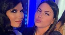 Eliana Michelazzo replica a Dagospia sulla relazione con Pamela Perricciolo: le sue parole
