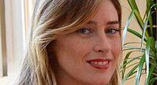 Scatta la solidarietà femminile a Maria Elena Boschi: «il mandante di tanto odio è Salvini»