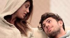 Cecilia Rodriguez e Ignazio Moser: il Grande Fratello sta valutando l'espulsione per atti osceni