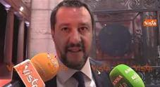 Il vicepremier a Boccia: «Non so quanto Confindustria rappresenti gli imprenditori italiani»