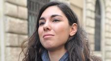 M5S, Sarti in questura: denuncia per ex fidanzato, sottratti rimborsi