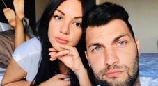 Temptation Island 2019, Andrea e Jessica si lasciano, lei esce con il single Alessandro