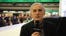 Un verdetto incontestabile nel Festival dei temi sociali - di M. Molendini