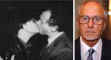 Fernando Aiuti, quel pioniere che lottava contro i pregiudizi: «Noi, travolti dal virus»