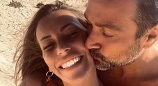 Uomini e Donne, Karina Cascella si sposa: gli indizi in un post su Instagram