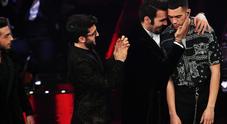 Sanremo 2019, i musulmani italiani contenti per la vittoria di Mahmood: «La miglior risposta al razzismo»