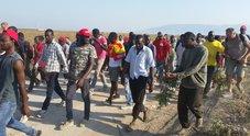 Migranti, chiuso l'accordo Italia-Germania sui rimpatri