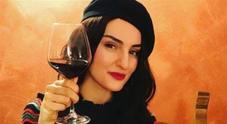 Arisa e il vero motivo della sua trasformazione: «Non seguirmi più se non ti piace» Video