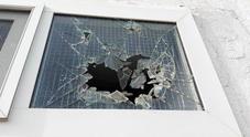"""Rogo in casa Manduria, 51enne """"vittima dei vittima di bulli"""" Si indaga su un secondo caso Stano"""