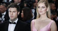 Chiara Ferragni e Fedez, critiche per gli inviti di nozze: ecco le regole da seguire per non fare figuracce