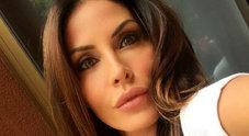Guendalina Tavassi: «Ci provarono anche con me»