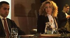 M5s, alberghi, taxi e consulenze: super rimborsi a Ciampolillo e Lezzi