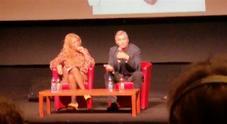 Quando Viggo Mortensen parlò in italiano alla Festa del Cinema di Roma