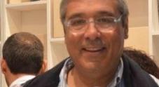 Cuffaro presenta il suo vino: «Aspetto Salvini, io tifo per lui»