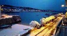 /Santa Caterina sotto la neve