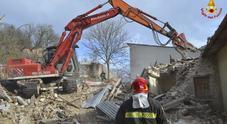 Terremoto, centro Italia in ginocchio: 15mila aziende a rischio