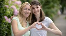 In Francia cresce il fenomeno della Lesbofobia, una donna al giorno viene aggredita