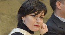 Tangenti, spunta il caso Lara Comi. Indagini su consulenza. Lei: estranea