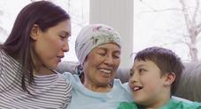 Cancro al seno, scoperti i geni capaci di predire il rischio metastasi