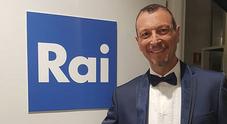 Festival di Sanremo 2020, Amadeus conduttore: Carlo Conti non sarà direttore artistico