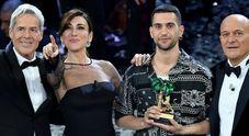 Sanremo da 0 a 10: Loredana Bertè vincitrice morale, bocciati autori e giuria