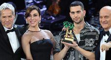 Sanremo, lo specchio del Paese L'editoriale