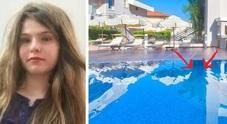 La tragedia in hotel, 4 indagati