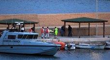 Intesa Malta-Viminale bloccherà Ong