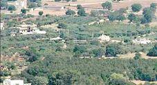 Riparte la battaglia per la Valle d'Itria patrimonio Unesco