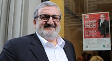 Primarie Pd del 2017, indagati Emiliano e il suo capo di Gabinetto