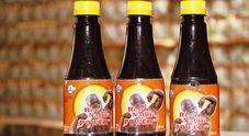 Viagra nell'energy drink, bevanda ritirata: un consumatore ha rischiato di morire