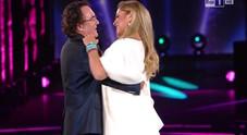"""Al Bano e Romina di nuovo insieme. La """"conferma"""" da Loredana Lecciso"""